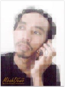 gambar:efek_foto_hologram_12.jpg